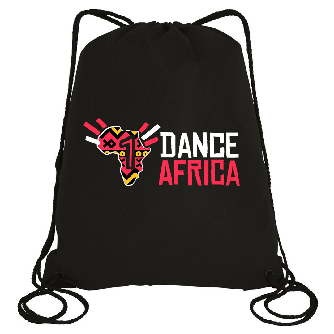 1DA Drawstring Bag