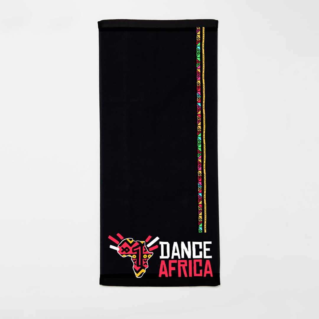 1DA Face Towel